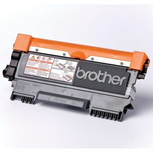 Картридж brother_TN2235